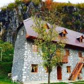 Guesthouse in Valbona