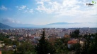 Vlora from above